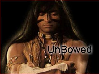 FirstNationsFilms-UnBowed