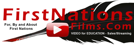 First Nations Films